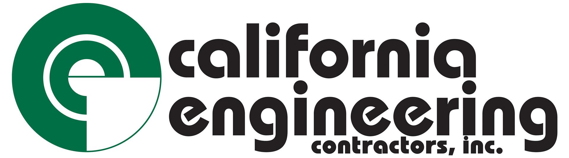 California Engineering Contractors